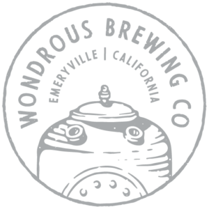 Wondrous_RoundBadge