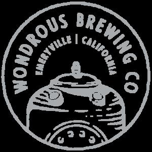 Wondrous_RoundBadge
