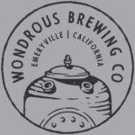 https://wondrousbrewing.com/wp-content/uploads/2020/05/cropped-RoundBadge2_gray.jpg
